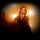 Multiplatinum Country Music Icon Martina McBride Joins Summer Concert Series Lineup at M Resort Spa Casino