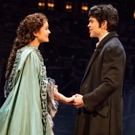 Company Announced for 30th Anniversary of THE PHANTOM OF THE OPERA; Celebration Day Set!