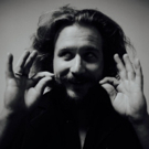 Jim James 'Tribute To 2' Out 12/8; Listen to 'I Just Wasn't Made For These Times'
