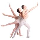 Diablo Ballet Presents BALANCHINE AND BEYOND