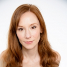 Quintessence Theatre Group Announces A One Night Benefit Reading Of Emily Trask In AN Photo