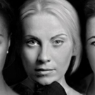 Louise Dearman Talks THERE IS NOTHIN' LIKE A DAME
