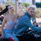 Sofi Tukker Gets Rowdy in New 'Best Friend' Music Video
