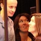 BWW Review: SILENCE - THE MUSICAL - Channel Your Inner Lecter, Starling And All Thing Photo