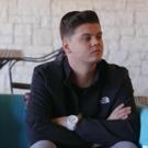 MTV Shares TEEN MOM OG 'Tyler Visits Butch In Rehab' Official Sneak Peek