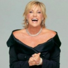 On Stage At Kingsborough Hosts AN EVENING WITH LORNA LUFT Photo
