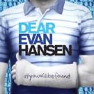 Bid Now on 4 Tickets to DEAR EVAN HANSEN in LA on October 18