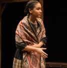 Photo Flash: THE BRIDGE OF SAN LUIS REY Comes to Two River Theater