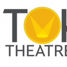 Token Theatre Announces Inaugural Season - OUR TOWN and More