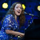 MTI Acquires Rights to BEAUTIFUL: THE CAROLE KING MUSICAL Photo