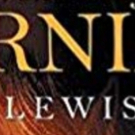 BWW Previews: Netflix To Bring The World of Narnia to Life Through Various Series and Film Projects