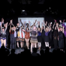 BWW Review:  Dancers over 40 presents: We're Still Here - BROADWAY BABIES BREAK OUT