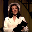 BWW Looks Back at SHE LOVES ME Revival in Honor of Tonight's PBS Debut! Photo