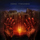 Zero Theorem to Release New EP ATARAXIS May 4
