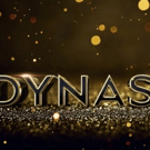 The CW Greenlights Full Season of New Primetime Drama Series DYNASTY