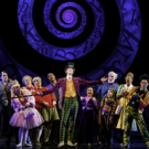 CHARLIE AND THE CHOCOLATE FACTORY Will Come to Brisbane In March 2020 Photo