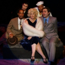 Review: SEX Sells the Bawdy Humor of Boundary-Breaking Blonde Bombshell Mae West