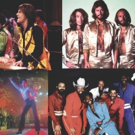Boogie On Down To Flat Rock Playhouse for MUSIC ON THE ROCK: DISCO