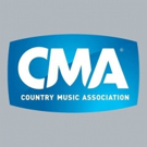 Country Music Association Honors 15 Triple Play Award Recipients During Industry Lunc Photo