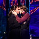 Review Roundup: Were the Critics Dazzled By Broadway-Bound MOULIN ROUGE? - Updating L Photo