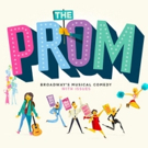Bid Now on 2 Tickets to First Preview of THE PROM, Plus a Meet & Greet with Christopher Sieber