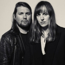Band Of Skulls' WE'RE ALIVE Video Debuts Today