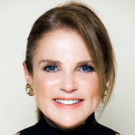 Tovah Feldshuh to Lead Bay Street Theater's THE PROMPTER; Full Cast and Creative Photo