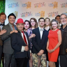 Photo Coverage: ENTER LAUGHING: THE MUSICAL Celebrates Opening Night at York Theatre  Photo