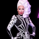 RUPAUL'S DRAG RACE 'Ru-veals' Guest Judges for Highly Anticipated Season 10 Premiering 3/22