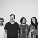 LA Garage Rock Band CRIMINAL HYGIENE Announce New Single & Video