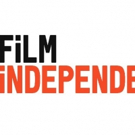 Film Independent Announces 2018 Screenwriting Lab Participants Photo