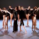 BWW Interview: Michele Wiles, Director/Dancer/Choreographer