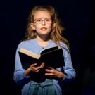 Drury Lane Theatre Announces Family Day For MATILDA Photo