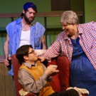 BWW Review: THE FOREIGNER Reflects Open Hearts and Closed Minds at Carrollwood Player Photo