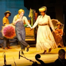 VIDEO: Watch the Trailer For the Same-Sex OKLAHOMA! at Oregon Shakespeare Festival