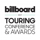 Tim McGraw, Faith Hill Among Billboard's 14th Annual Touring Conference Panelists & Honorees