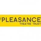 Final Round of Shows On Sale For the Pleasance's Festival Programme Photo