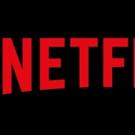 Netflix Announces Seven New French Originals