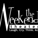 The Weekend Theater Brings AIN'T MISBEHAVIN' to Arkansas Next Month! Photo