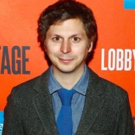 Bid Now to Meet Michael Cera Backstage After THE WAVERLY GALLERY Photo