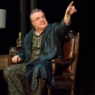 Tickets On Sale Now for Nathan Lane-Led ANGELS IN AMERICA Photo