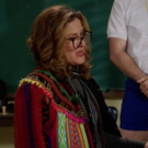 BWW TV: Watch Ana Gasteyer Sing ANY DREAM WILL DO on this Week's Episode of THE GOLDB Video