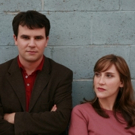 Philadelphia Natives Kerrigan & Lowdermilk to Preview THE MAD ONES in P.A. Photo