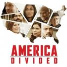 EPIX Announces 'America Divided' Season 2 Correspondents Photo