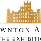 DOWNTON ABBEY: THE EXHIBITION Celebrates The Royal Wedding With Series of Exclusive Events in May 2018