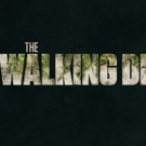VIDEO: AMC Releases the Opening Credit Sequence for Season Nine of THE WALKING DEAD