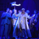 VIDEO: Get A First Look At Goodspeed's THE DROWSY CHAPERONE Video