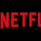 Netflix Orders All-New Original Sci-Fi Drama ANOTHER LIFE