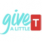 TLC Presents Second Annual GIVE A LITTLE Awards, Honorees Include Jazz Jennings, Kelly Osbourne