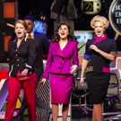 Photo Flash: First Look at 9 TO 5 THE MUSICAL